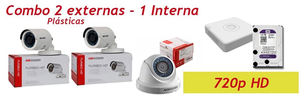 COMBO-2-EXTERNAS-UNA-EXTERNA-HIKVISION.