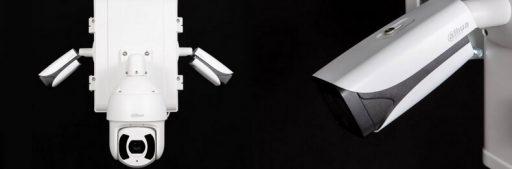 camara-de-segruidad-termográficas-Hikvision