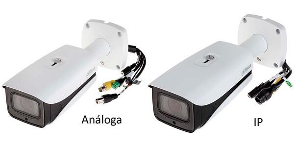 camaras-de-segruidad-analogicas-y-digitales