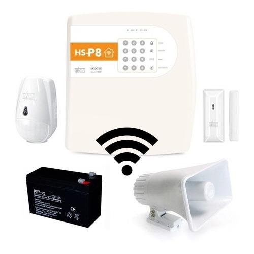 sistema-de-alarmas-wifi