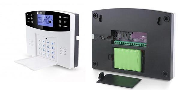 sistema-dealarmas-gsm-con-bateria