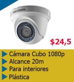 CAMARA-DE-SEGURIDAD-DOMO-1080P-HD
