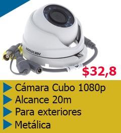CAMARA-DE-SEGURIDAD-DOMO-metalica-1080