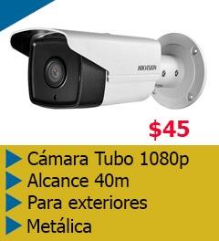 CAMARA-DE-SEGURIDAD-TUBO-IT3-metalica-1080P