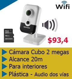 camaras-IP-wifi-Hikvision