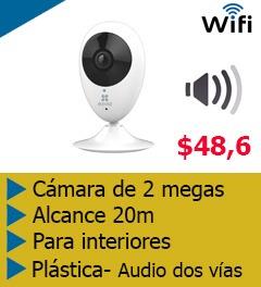 ezviz-wifi-precio